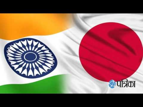 JAPAN to recruit indian Engineer