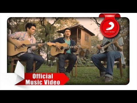 TheOvertunes - Sayap Pelindungmu (Official Audio)
