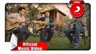 Download Lagu TheOvertunes - Sayap Pelindungmu (Official Video) Gratis STAFABAND