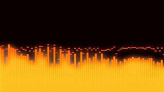 download lagu Ringtone Suoneria - Drums Solo gratis