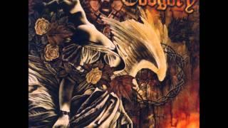 Watch Godgory My Dead Dreams video