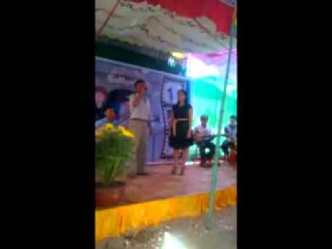 Nguyet Ho Vuong Tieng Dan Van Khai video