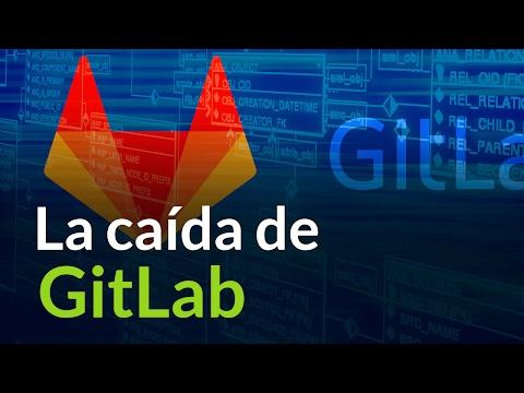 Consejos para DevOps en situaciones de crisis | La caída de GitLab