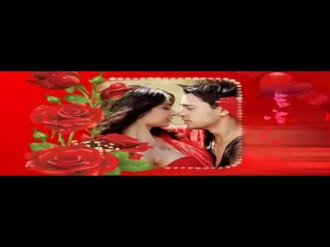Choom Loon Hont Tere ~ Kumar Sanu 2