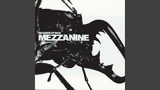 Teardrop Massive Attack