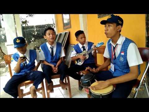 Jaran goyang (cover TNT & BJO)