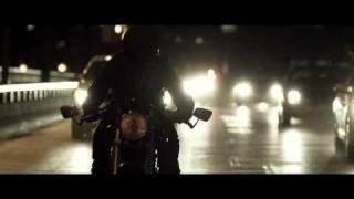 Daft Punk - The Son of Flynn (TRON: Legacy)