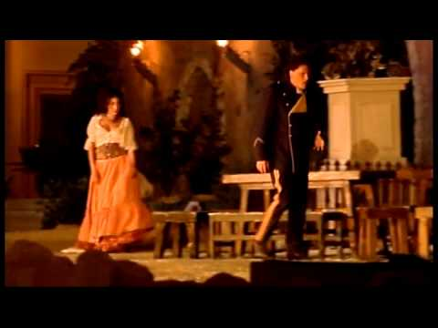 Òpera Carmen (Georges Bizet) COMPLETA (subtitulos