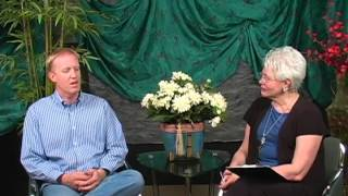 Douglas Hamp Personal Interview on Transformations Unlimited
