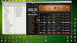 download lagu Downloading & Syncing Patches For All Line6 Pod  gratis