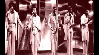 Watch Stylistics Youll Never Get To Heaven video