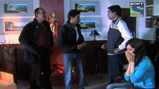 CID Episode 612 Manali Murder