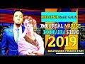 MURSAL MUUSE HEES CUSUB RAALI GALIN KHADRA SILIMO 2019 HD