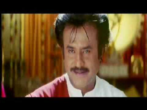 Rajnikanth Padayappa Classical Song Masala Mix video