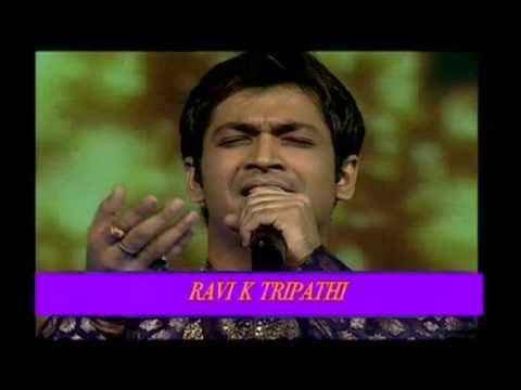 Teri Deed Ko Ankhiya Tarse- Ravi K Tripathi