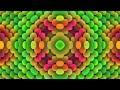 936Hz Pineal Gland Activation Meditation