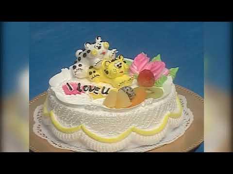 Крутая подборка тортов!