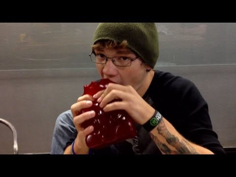 rt-life-michael-eats-the-5lb-gummy-bear-challenge-rt-life.html