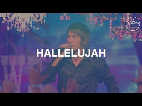 Hillsong United - Hallelujah