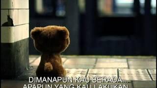 LAGU BAND TERBARU MUSIK 2017 2018 (SAD SONG TENTANG PERASAAN)