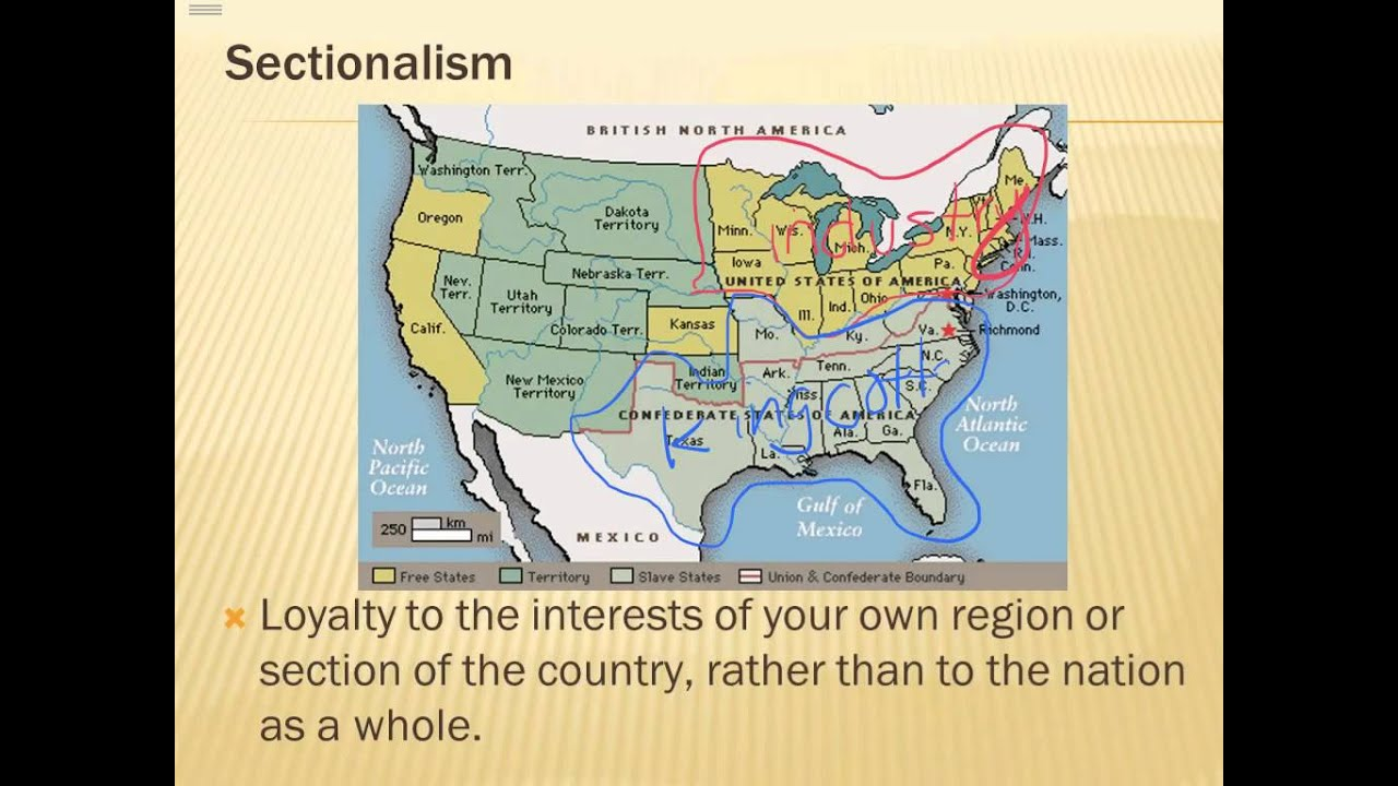 sectionalism civil war essay 91 121 113 106 sectionalism civil war essay