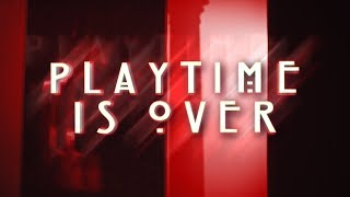 "#TeamLilKim presents ""Playtime is Over"" Part 8"