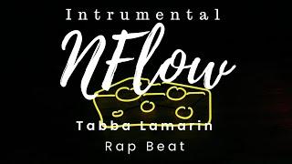 """Feelin Good"" - Old Rap Beat | Free Trap Hip Hop Instrumental Music 2019 | NFlow #Instrumentals"