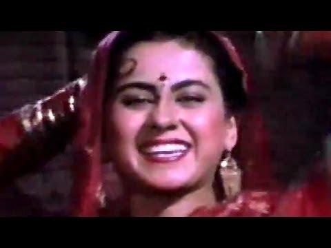 Mehndi Mehndi - Priti Sapru Ucha Dar Babe Nanak Da Song