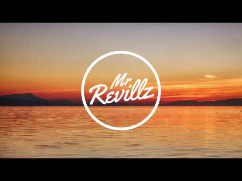 Bruno Mars - That's What I Like (Alan Walker Remix)