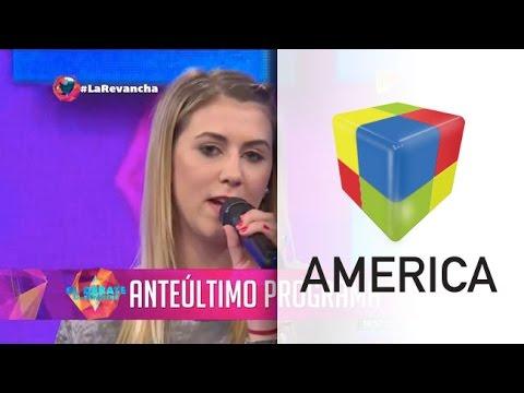 Agustín Pappa se consagró finalista y dejó a Patricio fuera de carrera