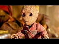 GUARDIANS OF THE GALAXY 2 All Trailer Movie Clips 2017 mp3
