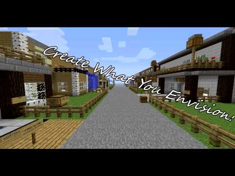 ParadiseMC Minecraft Server Network   Survival, PvP, Factions, SkyBlock, Hunger