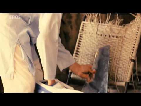 download lagu Din Pareshan Haibol gratis
