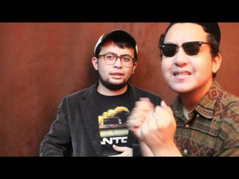 That Effing Show #67 - Apa Itu Seks Islam? video