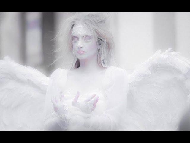 Athena - Γήινος Άγγελος (Earth Angel) Giinos Aggelos