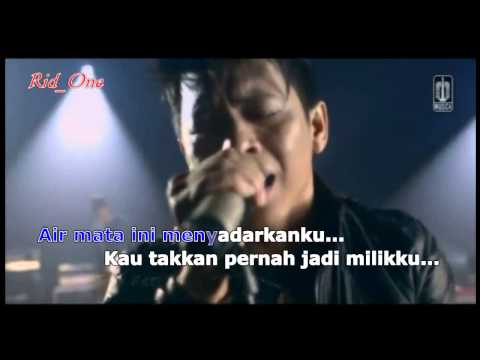 Download Lagu NOAH   Hidup Untukmu Mati Tanpamu [Karaoke] By. Rid_One MP3 Free