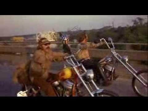 Byrds - Wasnt Born To Follow