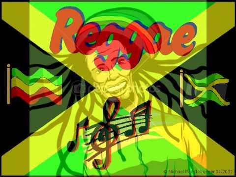 Cativos (o Melhor Do Reggae Gospel) video