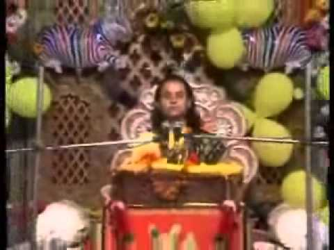 Shyam Sundar Ji video
