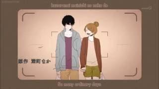 download lagu Honobono Log Op - Morning gratis