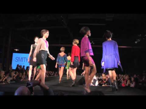 Entertainment Circle S2 W9 Nashville Fashion Week.mov