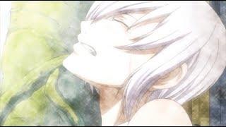 [AMV] Fairy Tail - Broken