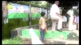 Tejabhai & Family - 2013 mohalal super hit malayalam movie short