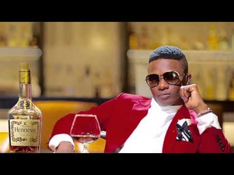 2015 Lekki Phase 1. Latest Naija Mix.  Party  Home With Dj Kuncept video