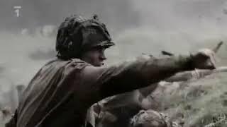 PHIM CHIẾN TRANH | PHIM CHIẾN TRANH MỸ ĐỨC 1941-1945 | CUỘC CHIẾN ĐẪM MÁU
