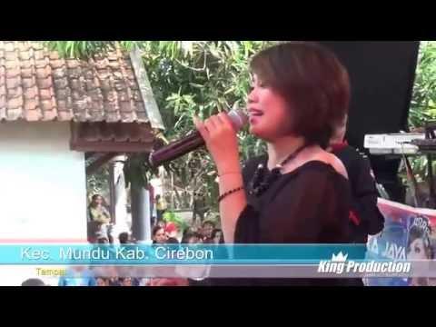 Kekecos Beling - Lina Paulina   Arnika Jaya Live Suci - Mundu - Cirebon