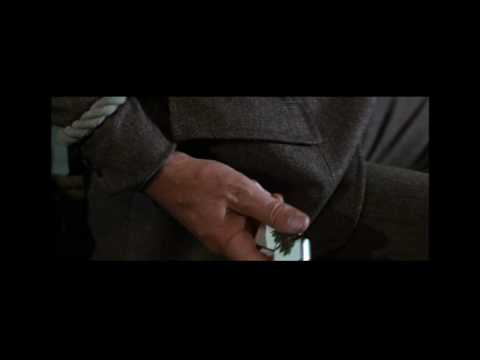 Indiana Jones and the Last Crusade: Elsa's Lucky Charm Zippo