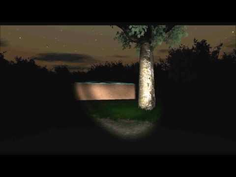 Slender - Part 2