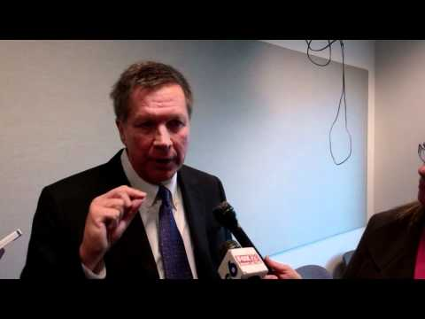 Feb. 23 Kasich Gaggle 2.mov