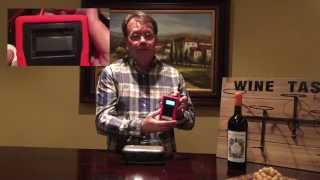 Vinduino Product Presentation